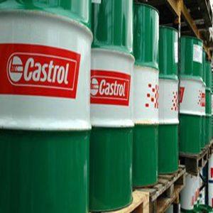 dầu nhớt Castrol chất lượng cao, dầu nhớt chính hãng giá rẻ , giá dầu động cơ