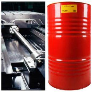 dầu rãnh trượt giá rẻ nhất, phân phối dầu nhớt đường trượt