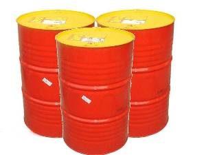 dầu động cơ shell cao cấp giá rẻ nhất
