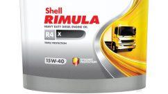 Lợi ích của nhớt đa cấp Shell đối với động cơ