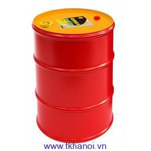 dầu tuabin, dầu thủy điện