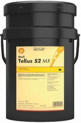 dầu thủy lực mx, dầu thủy lực chất lượng cao