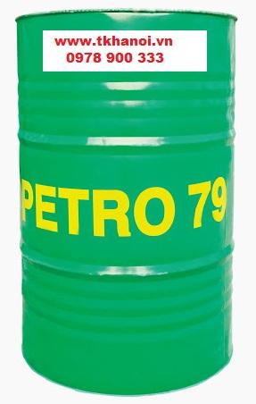 dầu thủy lực giá rẻ, dầu thủy lực chính hãng