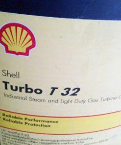 dầu tiabin công nghiệp