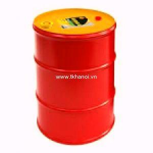 dầu thủy lực chống cháy