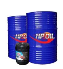 Dầu thủy lực HP Oil AW, dầu thủy lực chống mài mòn
