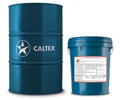 Phân phối dầu nhớt Caltex
