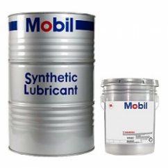 Danh mục sản phẩm dầu nhớt Mobil