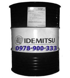 Các loại dầu thủy lực Nhật bản Idemitsu Daphne